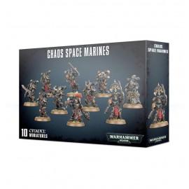Warhammer 40 000 drukhari Kabalite Warriors