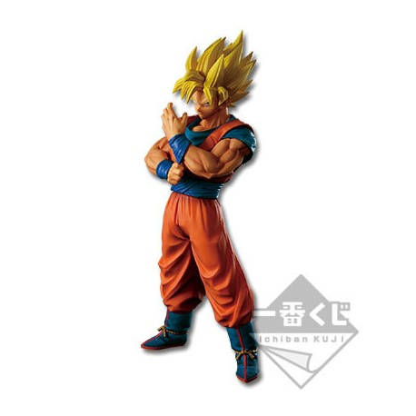 Dragon Ball Fighter Z - THE ANDROID BATTLE C-18