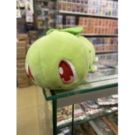 pokemon takara tomy peluche push pichu officiel environ 28 cm