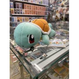 pokemon BANPRESTO peluche push UFFO PIKACHU GIVRALI officiel environ 15 cm