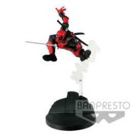 The Movie Fate/stay night [Heaven's Feel] Super Premium Figure Rider SEGA