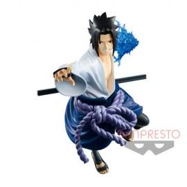 KAKASHI CHIDORI Toynami Limited Resin Statue Figure from Naruto Series
