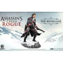Assassin's Creed quasi-Pomme d'Eden Gardien Statue