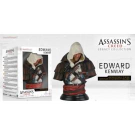 Assassin's Creed Odyssey Cassandre figurine New