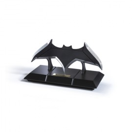 Le Batarang - Justice League - Dc Comics