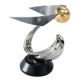 Sculpture - Vif d'Or