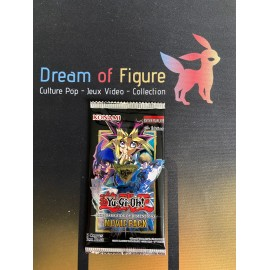 NEUF 1ere EDITION francais yu gi oh booster booster pack étoile batlle royal
