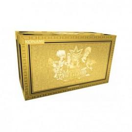 Boîte de rangement pour 1000 cartes mtg magic pokemon yugioh dragon ball super