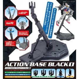 Gundam – Maquette SD Sangoku Soketsuden Liu Bei Unicorn Gundam