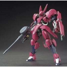 Real Grade OZ-00MS Tallgeese EW Gundam Wing Endless Waltz- Model Kit
