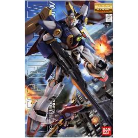 GUNDAM - Destiny Gundam 1/100 - Model Kit