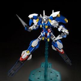 GUNDAM - MG 1/100 Shinmusha Gundam Sengoku No Jin - Model Kit