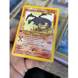 Pokemon 108 cartes OCCASION bloc ex / dp / sl / xy ect