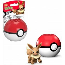 Figurine Funko Pop! Games: Pokemon - Pichu