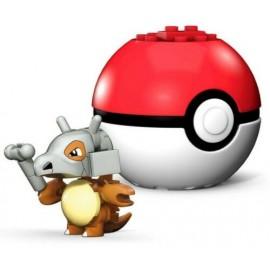 Mega Construx Pokemon Eevee Evoli