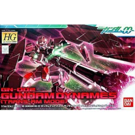 Gundam Master Grade MG RX-78-3 G-3 1/100 Gundam Model Kit Bandai
