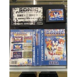 saturn JAPANESE JAP retro gaming SEGA nights into dreams