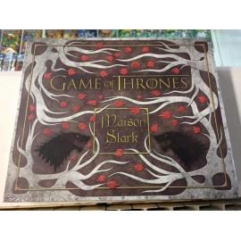 games of trone Le Trone de fer POP Rides Vinyl figurine RHAEGAL 14 cm