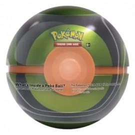 FRANCAIS pokemon tcg pokeball : Coffret SOMBRE BALL Pokéball
