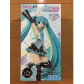 Sega Evangelion 3.0 You Can Not Redo Rei Ayanami Tentative Nom Premium