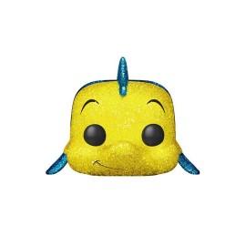 funko Dumbo POP! Vinyl figurine Dumbo (Diamond Glitter) 9 cm