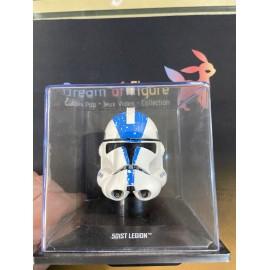 altaya star wars casques de collection rebel trooper