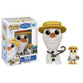 POP POP! Vinyl figurine FIGURE Hanna Barbera muttley 10 cm