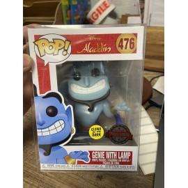 funko Toy Story 4 POP! Disney Vinyl Figurine Jessie 9 cm