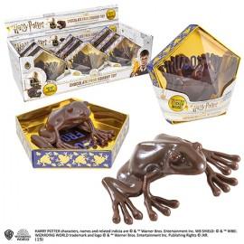 funko pop Harry Potter Figurine POP! Vinyl Holiday Albus Dumbledore 9 cm