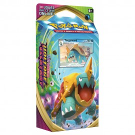 POKEMON Pocket Monsters Carddass Trading Cards no.095 Onix bandai