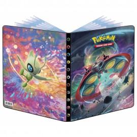 Pokémon - Coffret - EB04 Epée et Bouclier 4 - Voltage Eclatant - Dresseur d'Elite - Pikachu VMax