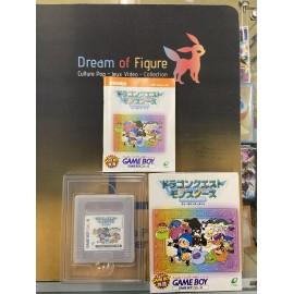 pocket monsters Nintendo game boy color CARDCAPTOR SAKURA JAPanese
