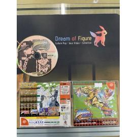 pocket monsters Nintendo game boy WARIO LAND 2 JAPanese