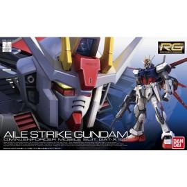 High Grade Gundam The Origin 1/144 MS-05S Zaku I Char Aznable