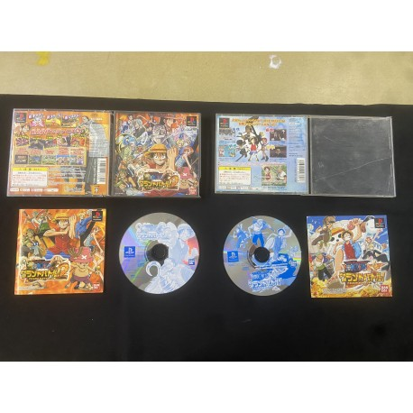Console SEGA retro gaming sega pico picco pokemon boite notice jeux