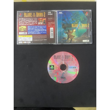 jeux playstation japanese boite notice SPYRO THE DRAGON