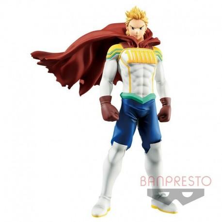 Bandai Entry Grade My Hero Academia Izuku MIDORIYA Plastic Model Kit