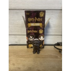 funko mystery mini HARRY POTTER - chien de hagrid