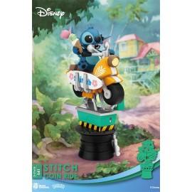 funko pop HARRY POTTER SIRIUS BLACK AS DOG Figurine POP! Disney Vinyl 9 cm