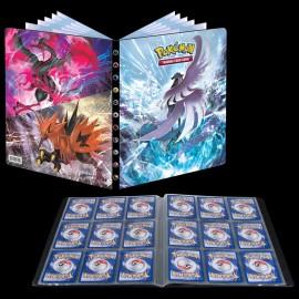BANPRESTO dragon ball SUPER BWFC WORLD FIGURE COLOSSEUM SON GOKU TWO DIMENSIONS