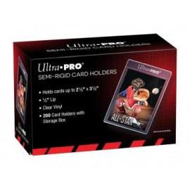 protection ULTRA PRO POCHETTES DE CLASSEUR LOT DE 100 Pages POKEMON MAGIC