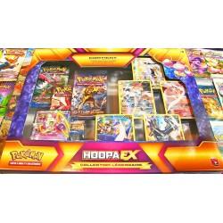 Produits Spéciaux CARTE Pokémon Coffret Collection PIKACHU ex Français