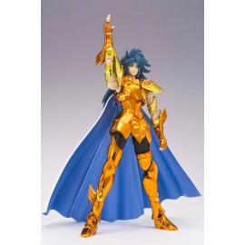 [PRECO] myth cloth SAINT SEIYA EX SEA DRAGON KANON GOLD