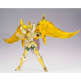 myth cloth SAINT SEIYA SOUL OF GOLD BELIER ARIES MU GOD