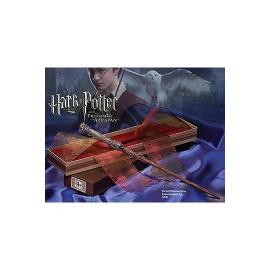 Harry Potter réplique baguette de Harry Potter