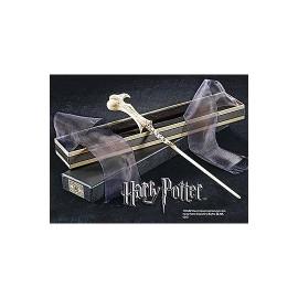 Harry Potter replique baguette de Lord Voldemort