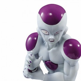 Banpresto Dragon Ball Z DRAMATIC DBZ FREEZER