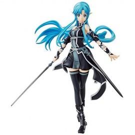 SAO Sword Art Online Ichiban Kuji Prize C Yuki Yuuki Figure Kirito Color