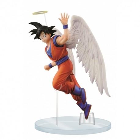 Banpresto Manga Dimension Super Saiyan GOHAN 22 cm