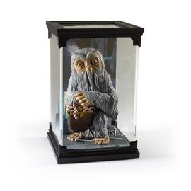 Harry Potter Creatures magiques Demiguise figurine Animaux Fantastiques